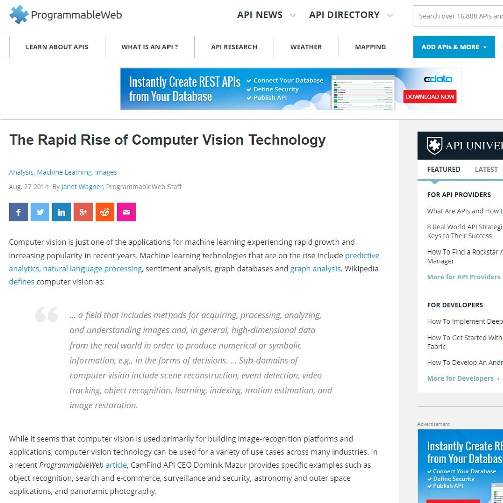 the rise of technology essay Read the ielts computer technology essay we are becoming increasingly dependent on computer technology it is used in business, crime detection and even to fly planes.
